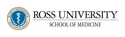 4Med Training Center Courses Ross University School of Medicine