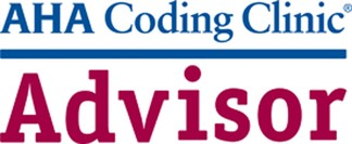 4Med Training Center Courses American Hospital Association