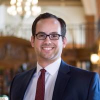 Dr. Hanson, MD, MPH